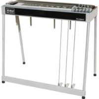 string instruments / pedal steel guitar